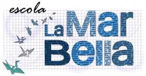 WEB ESCOLA LA MAR BELLA
