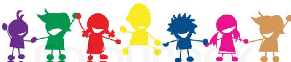 cropped-cropped-1969433-382997-silhouettes-of-children-in-colors-and-races-holding-hands1
