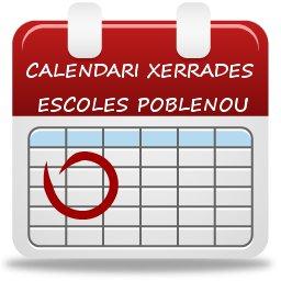 calendari-xerrades