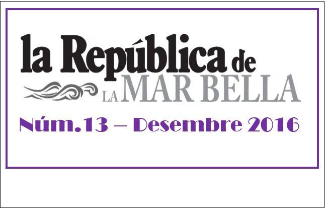 http://ampamarbella.org/revista/